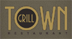 town grill