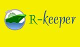 Rk-mini