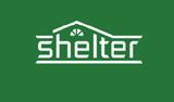shelter-mini